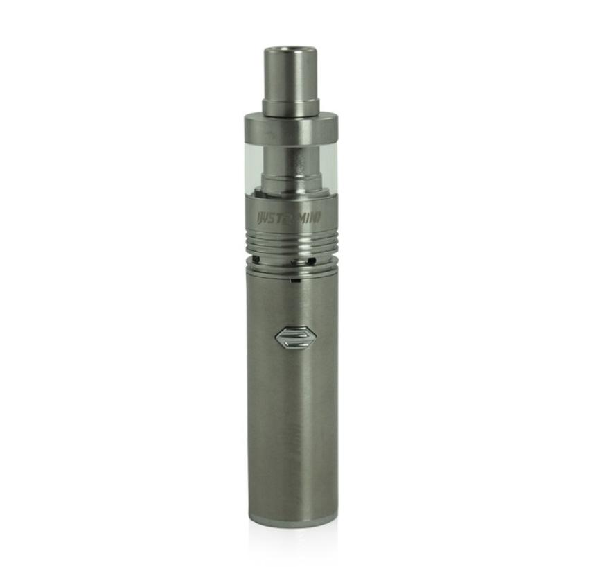 Eleaf iJust 2 Mini E-cigarette Kit