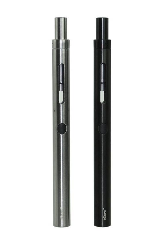 Eleaf iCare 110 E-cig Kit and E-liquid