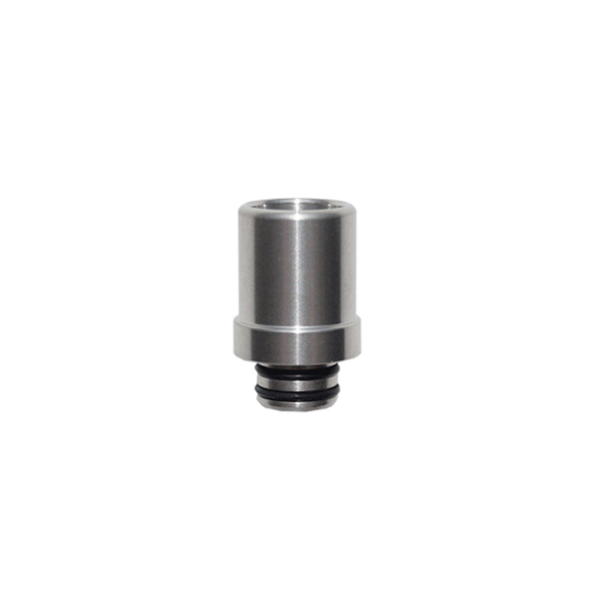 Eleaf iJust 2 Mouthpiece